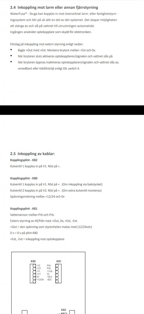Screenshot_2020-11-29-12-19-36-841_com.google.android.apps.docsddb703a1aeb3dc12.jpg