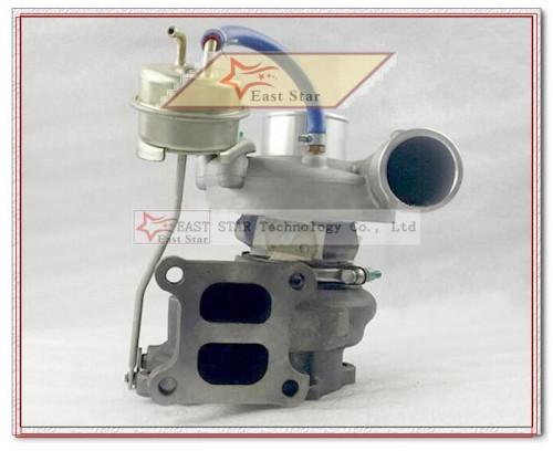 ct26-17201-74030-1720174030-17201-74020-turbo.jpg