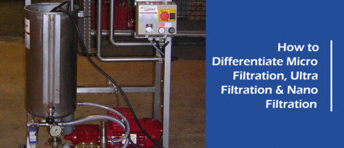 How-to-differentiate-Micro-filtration-Ultra-filtration-Nano-filtration.jpg