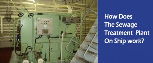 How-does-the-Sewage-Treatment-Plant-on-Ship-work.jpg