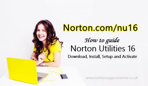 Norton-Utilities-16.png