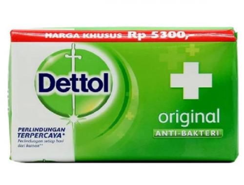 Dettol-Original-Antibakteriell.png