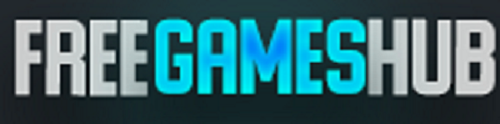 Free-pc-games.png