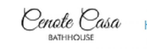 Cenotecasabathhouse.png