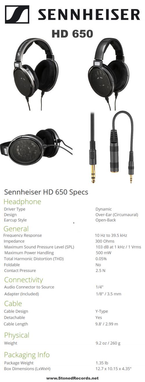 sennheiser-hd-650-headphone-1.png