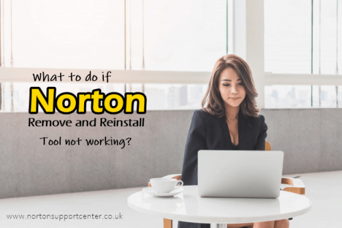 Norton-Remove-and-Reinstall-Tool.png
