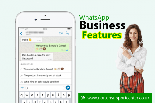 WhatsApp-Business-Features-1.png