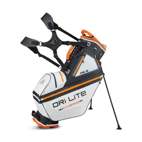 Dri-Lite-Hybridf-Tour-white-black-orange.png