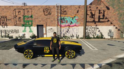 Grand Theft Auto V 20210129140656
