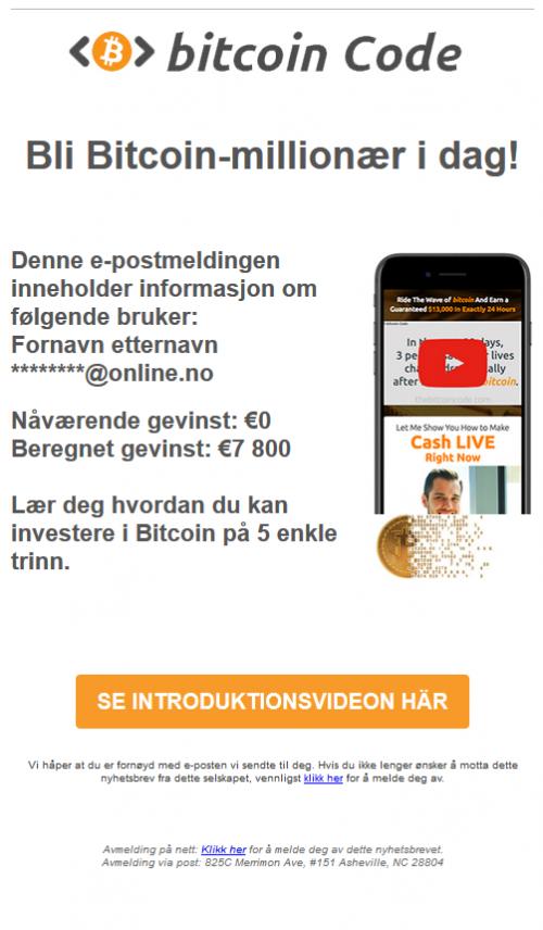 bitcoinno.png