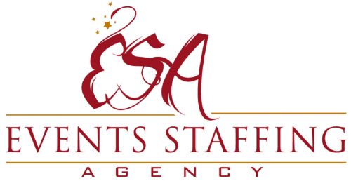 Event-staff.png