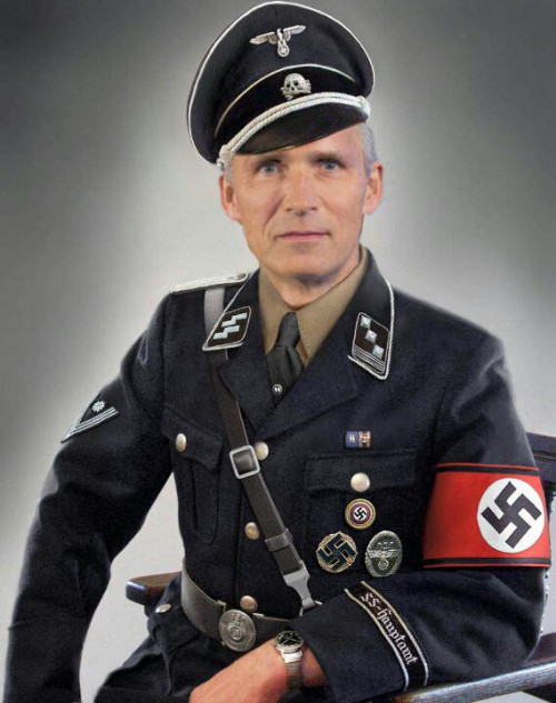 jens-stoltenberg-nazi-norway-norge-oslo-nato.jpg