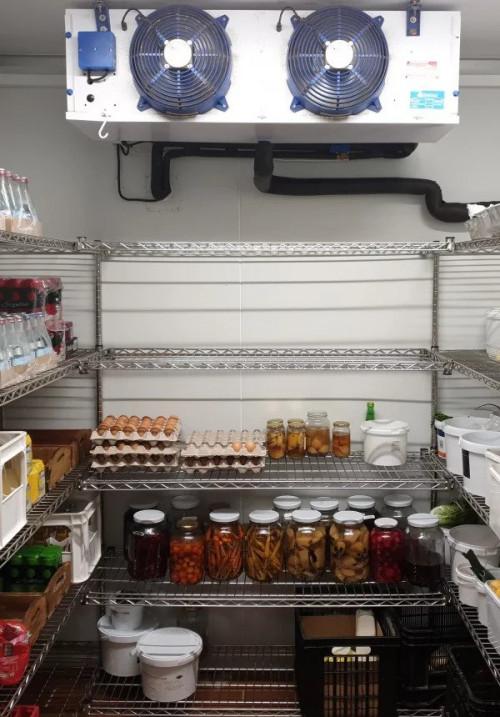 breakfast-shelves.jpg