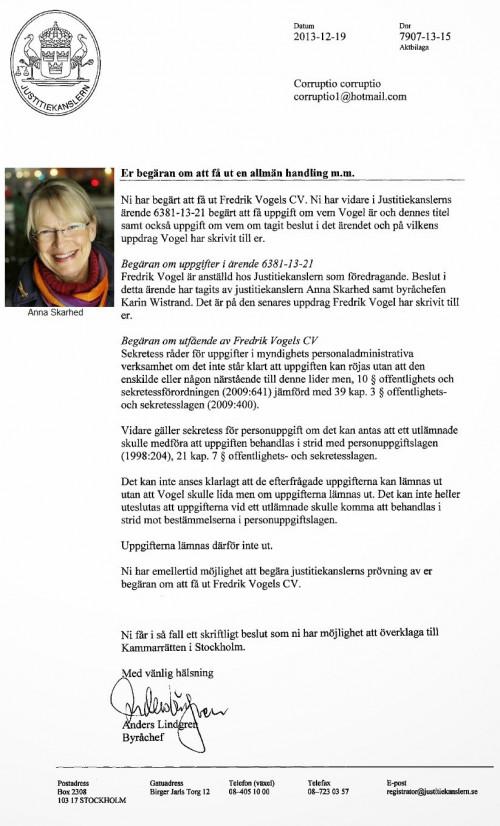 FredrikVogelJK_anderslindgren_horungar_annaskarhed_diktatur_allmanhandling_justitiekanslern.jpg