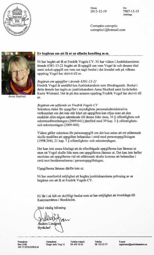 FredrikVogelJK_anderslindgren_horungar_annaskarhed_diktatur_allmanhandling_justitiekanslern4066a30f5b442f79.jpg