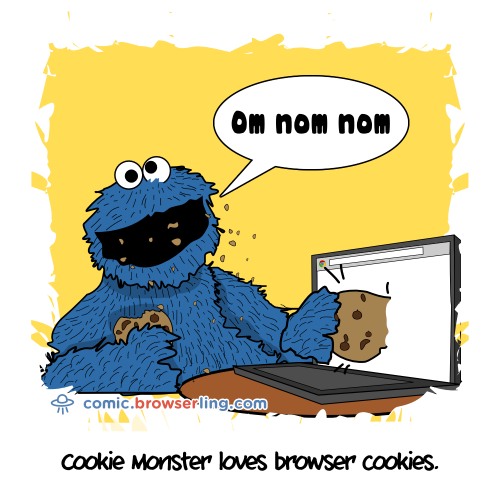 extra-cookie-monster-hires.png