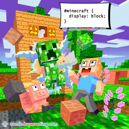 extra-minecraft-hires.png