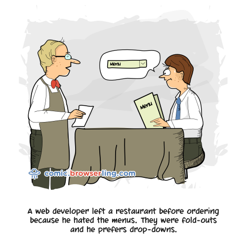 restaurant-hires.png