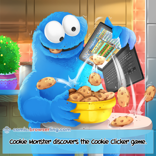 cookie-monster-hires.png