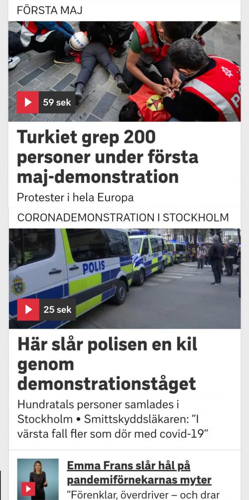 FAKE-NEWS-FABRIKEN-SVT-FORSTA-MAJ-DEMONSTRATION-CORONA2b31eb0cbad309a1.jpg