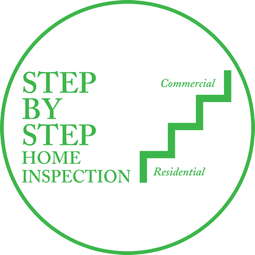 Home inspection in Ocean County  Make a scheduled appointment for a home inspection in Mercer, Ocean, or Monmouth Counties. Step By Step Home Inspection is fully licensed and insured for providing inspection services.  Click Here:- https://stepbystephomeinspection.com/schedule-now/  Contact Us  Phone:- (732) 692-9542  Email:- matt@stepbystephomeinspection.com