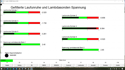 Skarmbild-15.png