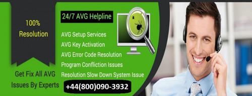 avg-internet-security.jpg
