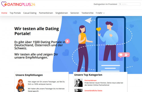 datingplus24.jpg