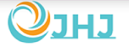 jhjmedical.png