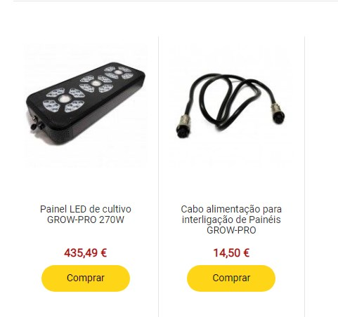 Iluminacao-LED-para-carril-2.jpg