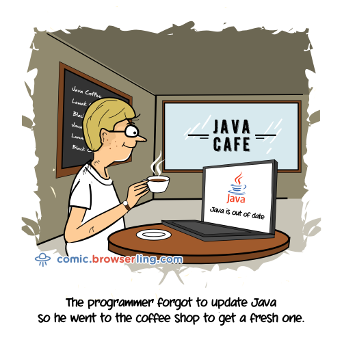 extra-java-cafe-hires.png