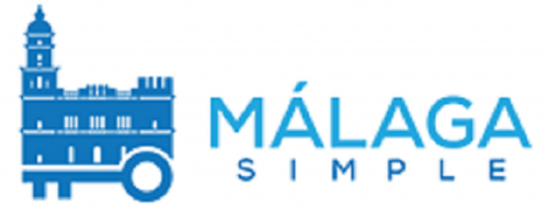 malagasimple.png