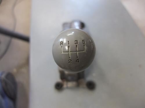 DSCF3557.jpg
