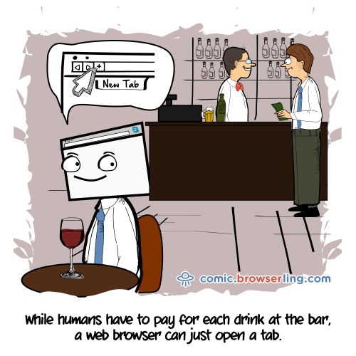 bar-hires.png