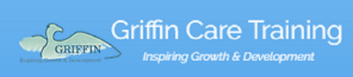 griffincare.co.uk.png