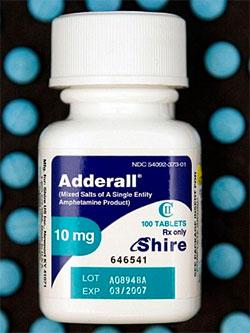 Buy-Adderall-Online.jpg