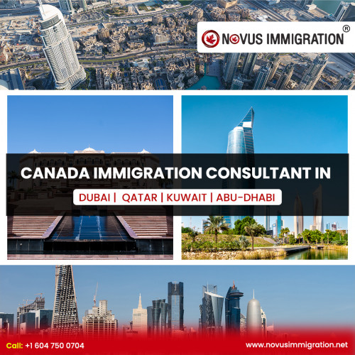 CanadaImmigration.jpg