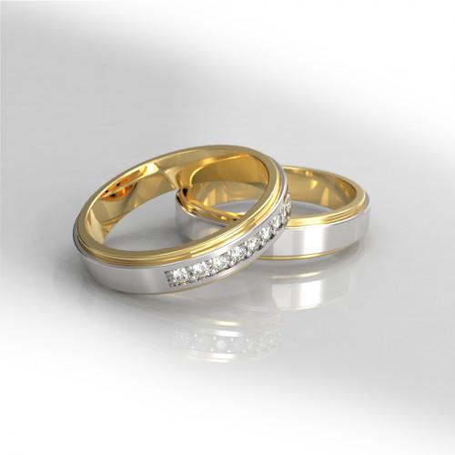 argollas-de-matrimonio-Queen-oro-am-blanc-y-diamantes-joyeria-casabona-cam2.jpg