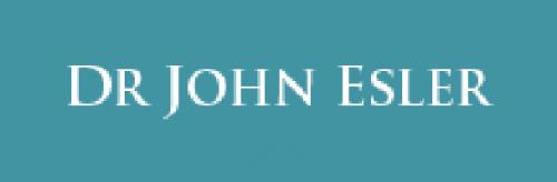 Dr-John-Esler.png