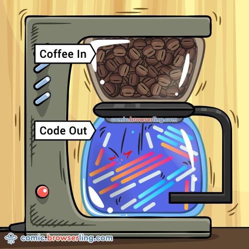 coffee-hires.png