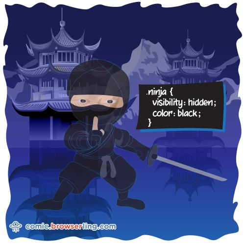 ninja-hires.png